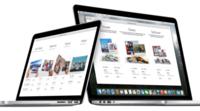 Nuevas betas para todos los gustos: iOS 8.3, OS X 10.10.3 y AppleTV