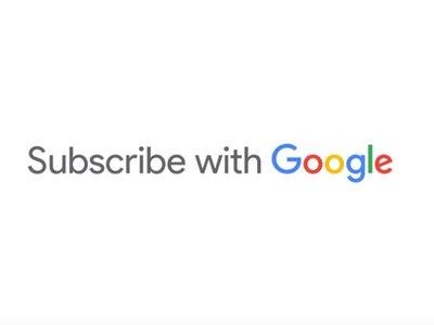 Suscríbete con Google: la nueva opción en México para suscribirse a diferentes publicaciones y de paso combatir las fake news