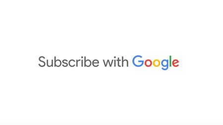 Google lanza una iniciativa periodística para combatir las noticias falsas