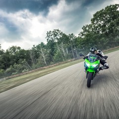 Foto 23 de 41 de la galería kawasaki-ninja-400-2018 en Motorpasion Moto