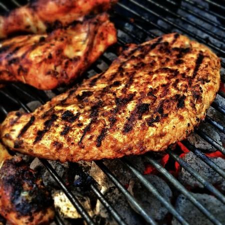 Barbecue 123668 1280