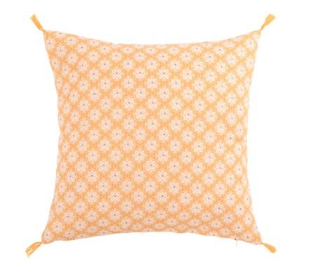 Tendencia Tuscany Textiles 3