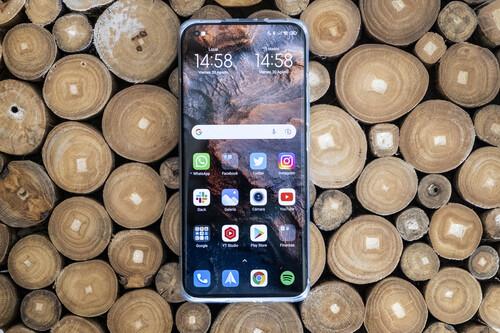 Super Wallpapers de MIUI 12: qué son los super fondos y cómo activarlos en tu móvil Xiaomi