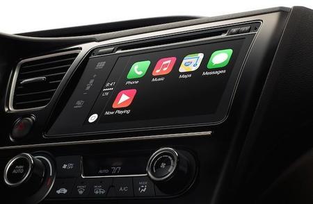Apple CarPlay, todo lo que añade respecto a los sistemas existentes