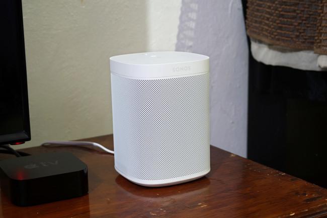 Alexa, el asistente virtual de Amazon, ya está disponible para los Sonos en México