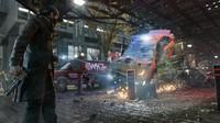Las invasiones en el multijugador de Watch Dogs, divertidas y peligrosas