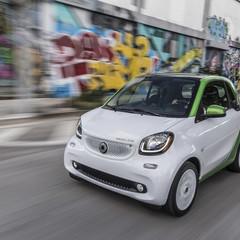 Foto 78 de 313 de la galería smart-fortwo-electric-drive-toma-de-contacto en Motorpasión