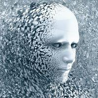 Uno de cada tres móviles contará con una inteligencia artificial nativa en 2020, según CounterPoint