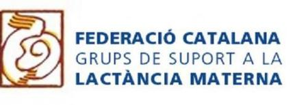 Nueva web de la Federacion Catalana de Grupos de Apoyo a la Lactancia