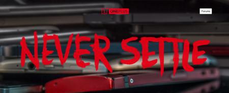 OnePlus, nuevo fabricante chino con herencia Oppo