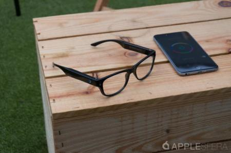 WeOn Glasses: las gafas conectadas para el mundo real
