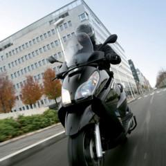 Foto 51 de 60 de la galería piaggio-x7 en Motorpasion Moto