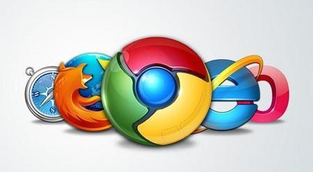 Hemos puesto a prueba los navegadores web más populares (I)