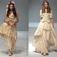 Foto 5 de 5 de la galería semana-de-la-moda-de-tokio-resumen-de-la-tercera-jornada-ii en Trendencias