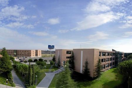 Nuevo título universitario: Grado en Gastronomía de la Universidad Francisco de Vitoria