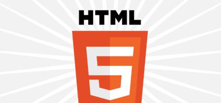 HTML 5 ha completado su especificación y avanza hacia el estándar definitivo