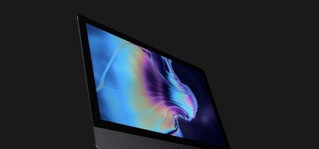 El Mac Pro llegará definitivamente en 2019, Apple confirma más detalles de su compromiso con la gama profesional