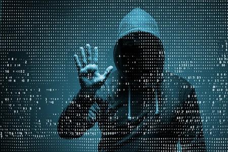 Un informe de Malwarebytes avisa: el malware en macOS ha subido como la espuma