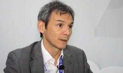 """""""Con el Nokia X estamos diseñando una nueva familia de productos con planes de futuro"""", César Castro (Head of Nokia Americas)"""