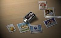 Mach Xtreme presenta diminuto SSD del tamaño de una estampilla