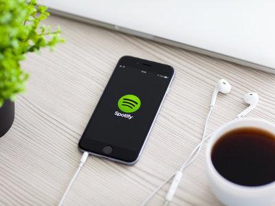 Spotify también hace un guiño a la publicidad y ya ofrece canciones patrocinadas en las cuentas gratuitas