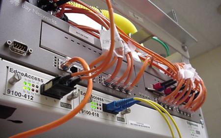 ¿Necesita la pyme un servidor convencional en el siglo XXI?
