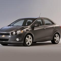 2012-chevrolet-sonic-sedan