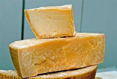 Recubrimiento del queso, tipos y funcionalidad