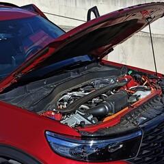 Foto 27 de 115 de la galería ford-explorer-2020-prueba en Motorpasión