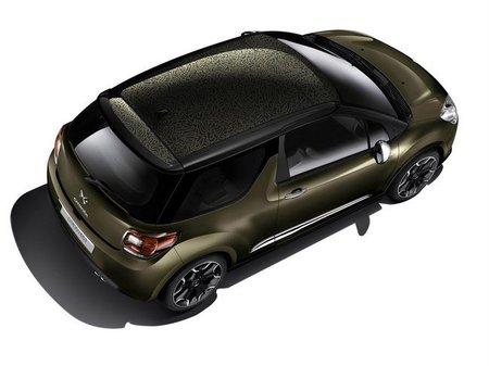 Citroën DS3 verano 3