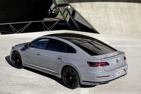 Volkswagen R Line Performance 2020 Precios 014