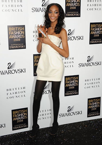 10-jourdan-dunn-nov.jpg