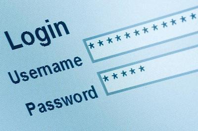 Ataques de fuerza bruta a formularios web