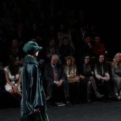 Foto 28 de 71 de la galería jesus-del-pozo-en-la-cibeles-fashion-week-otono-invierno-20112012 en Trendencias