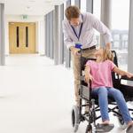 Día mundial de concienciación de la distrofia muscular de Duchenne: conoce un poco mejor esta enfermedad