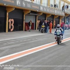Foto 45 de 49 de la galería classic-y-legends-freddie-spencer-con-honda en Motorpasion Moto