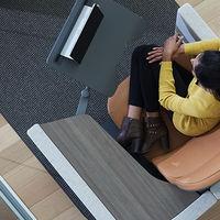 Un entorno ideal para fomentar la productividad es el objetivo de los Creative Spaces de Microsoft y SteelCase