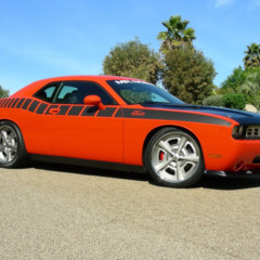 mr-norms-super-cuda