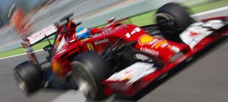 """Eddie Jordan: """"Ferrari está sumida en una de las mayores crisis de su historia"""""""