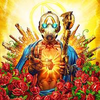 Al final sí que podremos pre-descargar Borderlands 3 en la Epic Games Store
