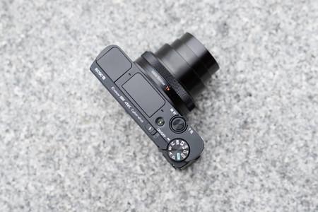 Sony Rx100 Mk Vi 1 30 Seg En F 4 03