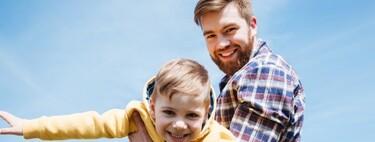 Los seis pilares de la autoestima y cómo trabajarlos en los niños