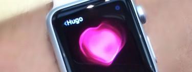 Cómo rellenar y mantener actualizada la ficha de datos médicos de tu iPhone