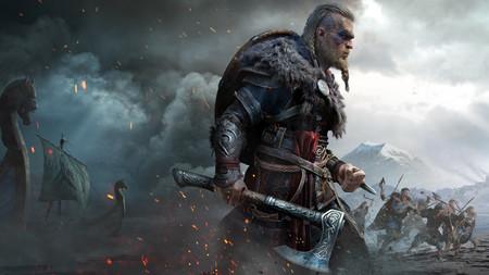 'Far Cry 6', 'Watch Dogs Legion' y 'Assassin's Creed: Valhalla' los protagonistas de Ubisoft Forward: estos son todos los anuncios