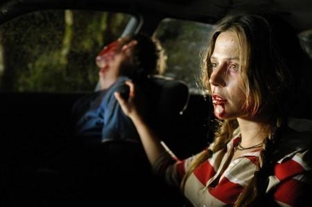 'Skizo': atracos, secuestros y esquizofrenia a la española
