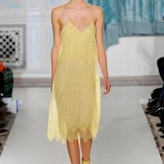 Foto 26 de 31 de la galería erdem-primavera-verano-2012 en Trendencias