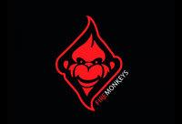 Iron Mokey y Firemint se fusionan creando a... Fire Monkeys