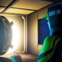Fortnite semana 9: cómo completar todos los contratos, desafíos y misiones de la Temporada 6