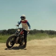 Foto 10 de 13 de la galería bmw-r-100-rs-fuel-motorcycles-tracker en Motorpasion Moto