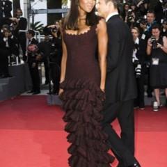 Foto 4 de 11 de la galería los-10-mejores-vestidas-de-la-ultima-semana-del-festival-de-cannes-2011 en Trendencias